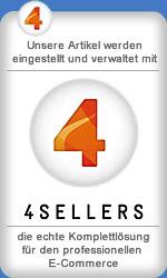 4SELLERS