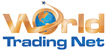World-Trading-Net-Shop