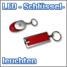 LED key lights, as a set