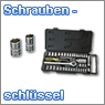 Präzisions-Werkzeugset, Steckschlüsselsatz mit Knarre