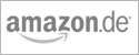 amazon Shop World Trading Net GmbH&Co. KG