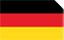 Versand innerhalb Deutschlands