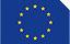 Versand innerhalb der Mitgliedstaaten der Europäischen Union