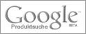 google Produktsuche